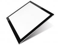 A3 LED licht Lichtbak / Tekentafel / Lichttafel / Lightpad Pro