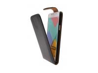 Samsung Galaxy A5 2017 Flip Case Deluxe