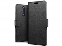 Wallet Case Nokia 8