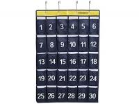 Telefoon Tas school kopen, smartphone opbergtas in de klas (telefoonhotel)