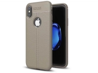 Apple iphone X Beige
