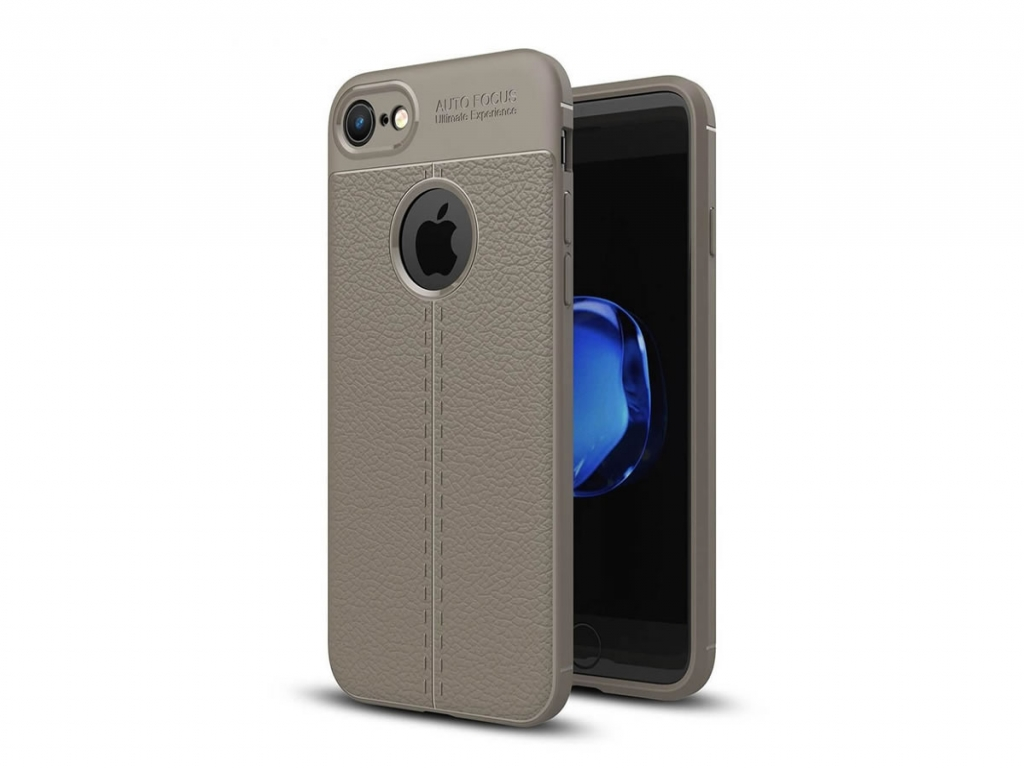 Apple iphone Beige