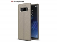 Samsung Galaxy Note 8 Beige