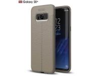 Samsung Galaxy S8 Plus Beige