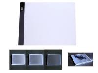 Lightpad A5