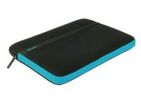 Lightpad A4 hoes