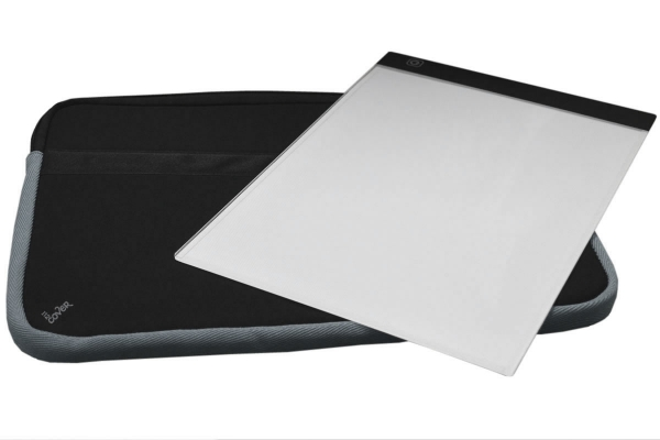 Lightpad A4 sleeve