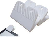 Lightpad Clips