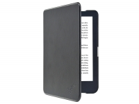 Kobo Clara Shell Case