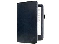 Premium custom-made Bestseller Case for your   in Black