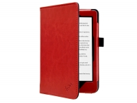Premium custom-made Bestseller Case for your   in Red