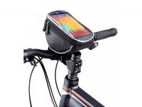 Bike bag for