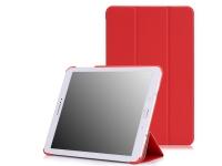 Samsung Galaxy tab s3 9.7 Smart Case