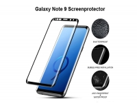 Tempered Glass Screen Protector Samsung Galaxy note 9