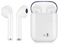 Bluetooth draadloze oortjes, Alternatief van Apple Airpods