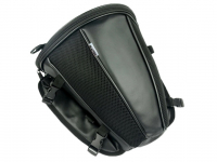 Motorcycle tailbag