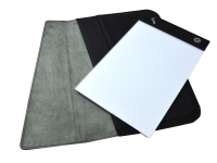 A5 Lightpad Sleeve