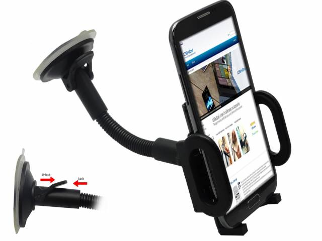 Phone Holder for your