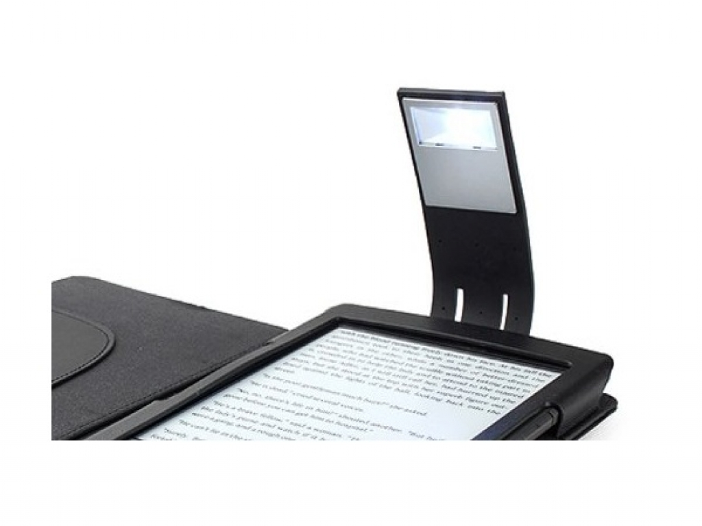 LED Reading lamp for the Universal Universal