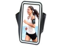 Sportband voor Xiaomi Redmi 3s