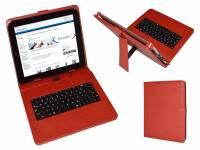 Black Keyboard Case for tjhe   Tablet