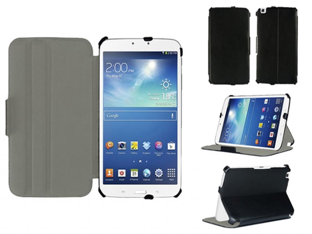Azuri Slim Smart Case for Samsung Galaxy Tab 3 8.0