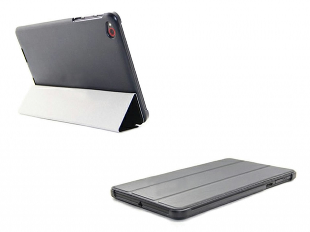 Tri-Fold Case for