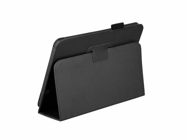 Kindle HD 7 en Kindle HD 8.9 gesloten tablethoesje · Achterkant