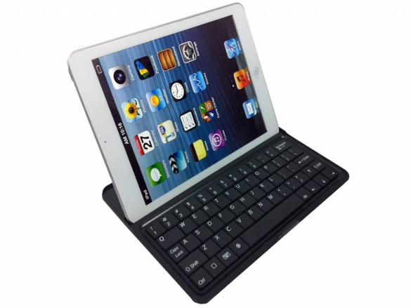 apple bluetooth keyboard ipad home button device sale the