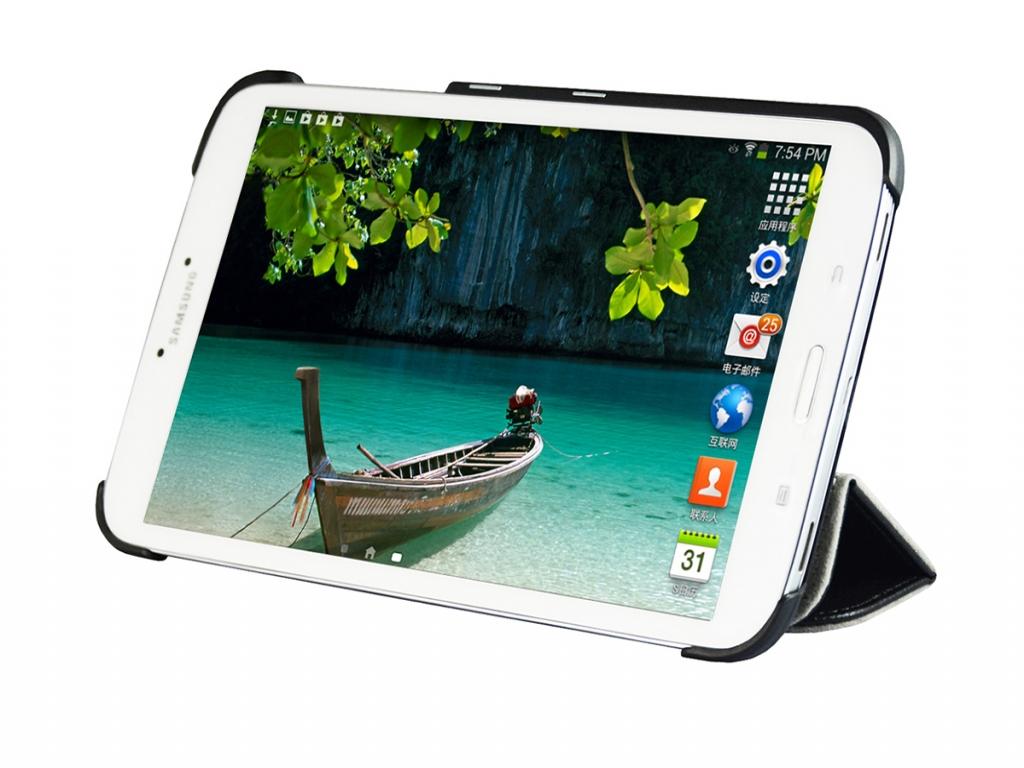 Custom-made Samsung Galaxy Tab 3 8.0 Slim Smart Case