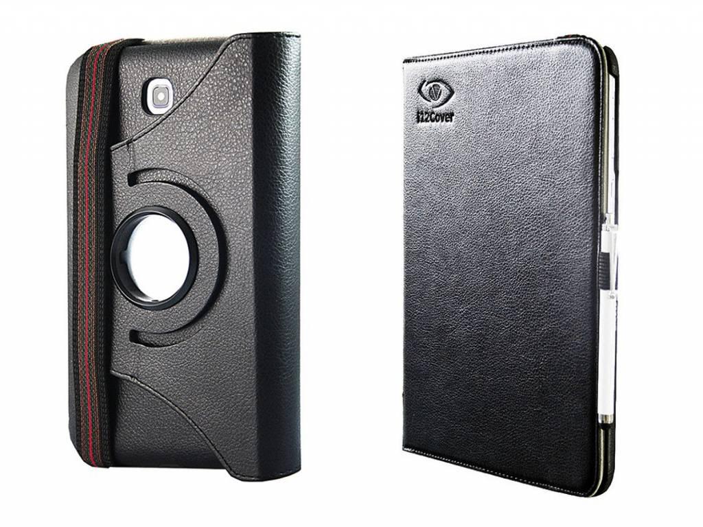 Custom-made swivel case  for the Samsung Galaxy Tab 3 7.0