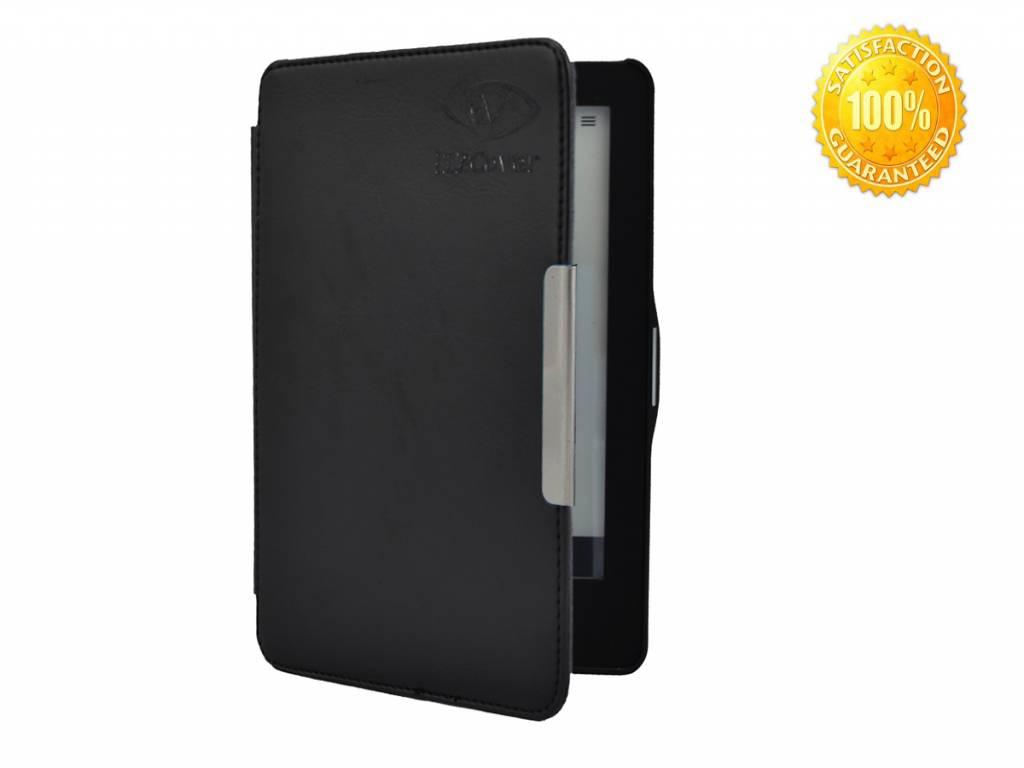 Custom-made Black SlimFit Case for