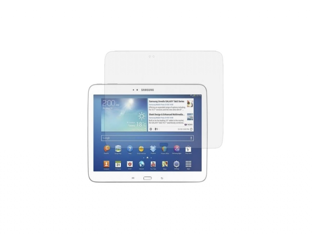 how to clear history on samsung galaxy tab a