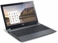 chromebook c7 accessoires