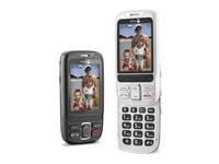 phoneeasy 715 accessoires