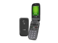 phoneeasy 621 accessoires
