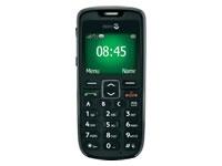 phoneeasy 510 accessoires
