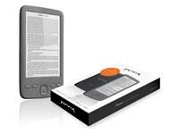 flow ebr060 ebook accessoires