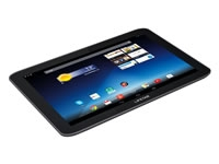 lifetab e10320 md98641 accessories