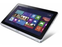iconia tab w700 accessories