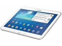 galaxy tab 3 10.1 gt p5200 accessories