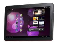 galaxy tab 10.1v p7100 p7110 accessories