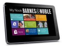 nook tablet accessoires