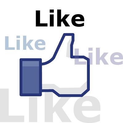 Ga naar de Facebook bedrijfspagina van 123BestDeal